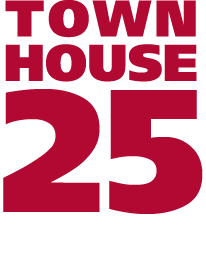 townhouse-25