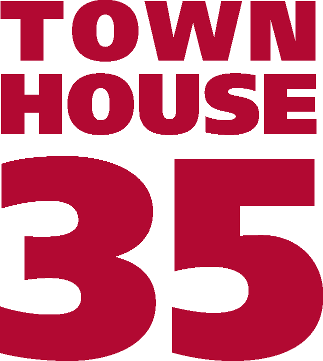 townhouse-35