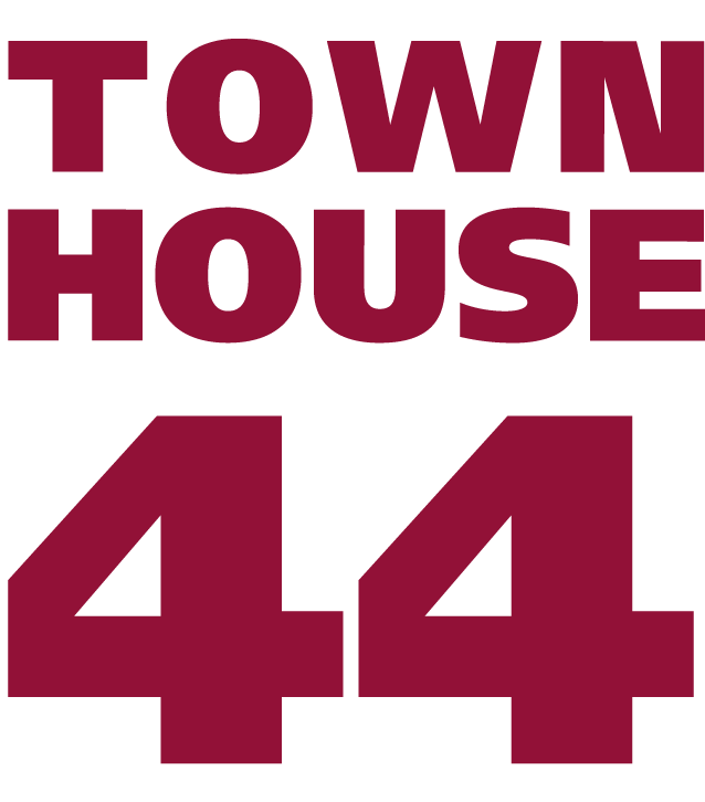 Townhouse-44